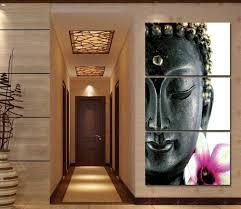 online get cheap buddha decor home aliexpress com alibaba group