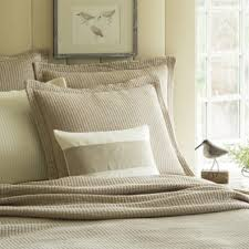 Beach Cottage Bedding Coastal And Beach Cottage Quilts And Bedding Cottage Furnishings