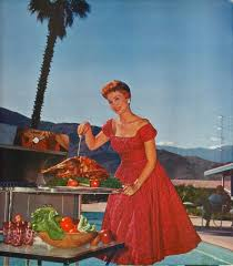 thanksgiving in palm springs ps follow us on http my