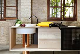 furniture for the kitchen breathtaking furniture in the kitchen