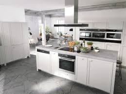 kitchen island extractor kitchen island extractor lovely the of extraction the