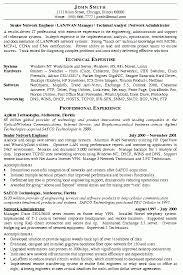 handyman resume handyman caretaker resume sle caregivers companions resume