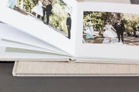 Photography Wedding Packages Wedding Photography Packages Viva Photography