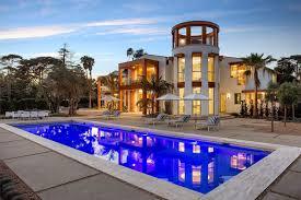 luxury homes ideas trendir