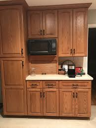oak kitchen cabinet hinges oak cabinets with rh lugarno pulls kitchen design oak