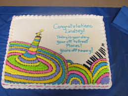 Pinterest Graduation Ideas by Graduation Cake For Guy Or Boy From Mary Had A Little Cookie