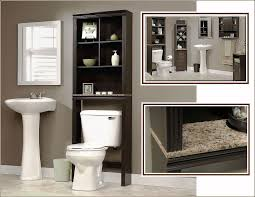 Bathroom Storage Tower by Bathroom Storage Cabinet Tall Linen Towel Over Toilet Wood