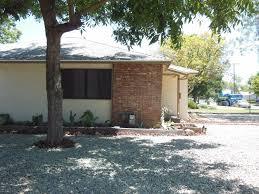 Fresno County Parcel Maps 905 E Saginaw Way For Sale Fresno Ca Trulia