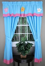 Boy Bedroom Curtains Curtains For Bedrooms Home Decoration Ideas