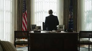 oval office wallpaper how well do you know the oval offices on tv playbuzz