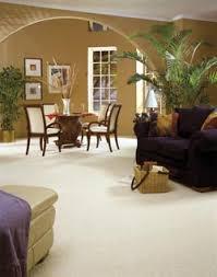 waterproof flooring lafayette la