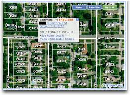 Homes Values Estimate by Cool Zillow Home Value Estimate On Zillow Produces Zestimate