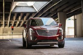 test drive book by cadillac departures