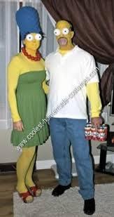 Coyote Halloween Costume 146 Costumes Images Halloween Ideas Halloween