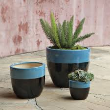 best planters buying guide find the best planter for your garden photos huffpost