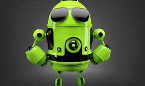 android tech support android help with remote tech support 1140x675 tecnoinnovador