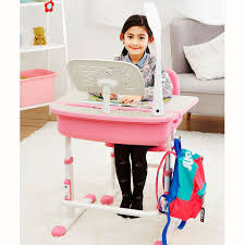 ergonomic desk with chair for kids desk childrens study