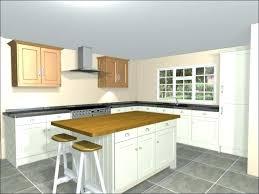island bench kitchen designs small kitchen design with island a restaurant grade l shaped