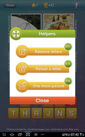 what u0027s the word 4 pics 1 word android apps on google play
