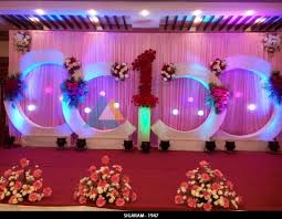 decor birthday party hall decoration pictures artistic color decor birthday party hall decoration pictures artistic color decor amazing simple in birthday party hall