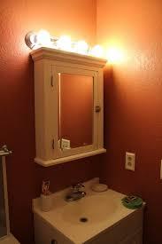bathrooms cabinets 24 inch medicine cabinet led mirror cabinet
