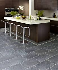 Slate Grey Laminate Flooring Bathroom Handsome Ideas About Brick Floor Kitchen Grey Wood