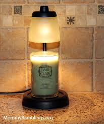 candle warmers contempo candle warmer l review give away 3