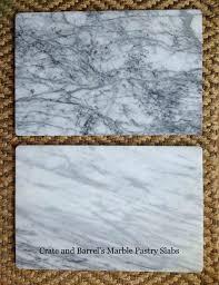 granite countertop stunning cobblestone backsplash with