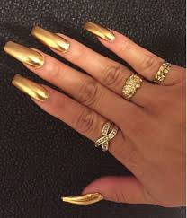 best 25 long nails ideas only on pinterest acrylic nail designs