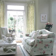 Floral Living Room Furniture Living Room Ideas Floral Furniture Traditional Regarding Modern 1