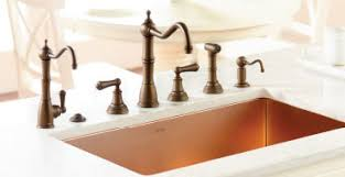 rohl kitchen faucets rohl brownstoner
