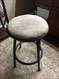 Oak Bar Stool With Back Dining Room Awesome Wooden Kitchen Bar Stools Woven Bar Stools
