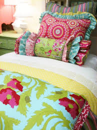 bed dark tie dye bedding twin classic colorful sheets bedroom