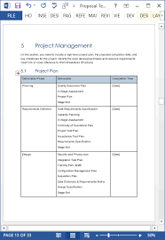 word project templates expin franklinfire co