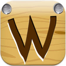 wordcraft android apps on google play