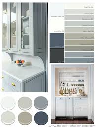 favorite kitchen cabinet paint colors cabinet paint colors