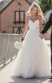vera wang wedding dresses prices wedding dresses 2015 new sweetheart with lace corset bodice