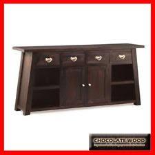Mahogany Sideboards And Buffets Mahogany Sideboards And Buffets Ebay