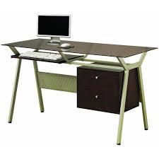 Ikea Desk And Bookcase Best Expedit Ikea Designs U2014 Home U0026 Decor Ikea