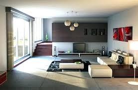 beautiful small home interiors most beautiful home interiors beautiful home interior designs