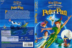 Peter Pan S Home by Peter Pan Disney Peter Pan Poster G Wallpaper 3220x2162 201777