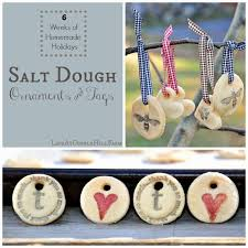 58 best salt dough images on salt dough ornaments