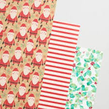 gift wrap rolls gift bags gift wrapping ideas world market