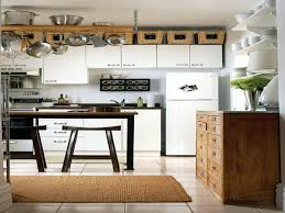top of kitchen cabinet ideas storage above kitchen cabinets cryptofor me