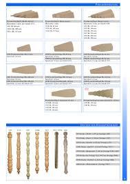katalog basteln mit holz pdf flipbook