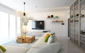 house furniture design images living room pictures remodel ideas tool sitting orating long
