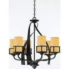 onyx pendant lighting quoizel lighting ky5006ib dining u0026 foyer chandeliers kyle