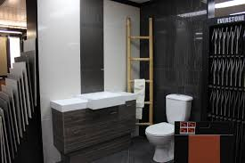 Bathroom Accessories Gold Coast by Nerang Tiles Showroom Nerang Tiles Floor Tiles U0026 Wall Tiles