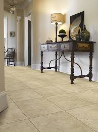 tile trends for 2016 indianapolis flooring