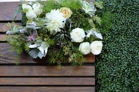 ship flowers wholesale flowers for events the bouqs co
